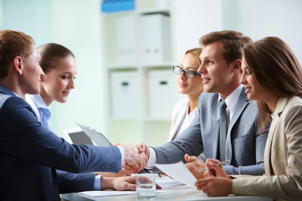 curso-5-negociacion