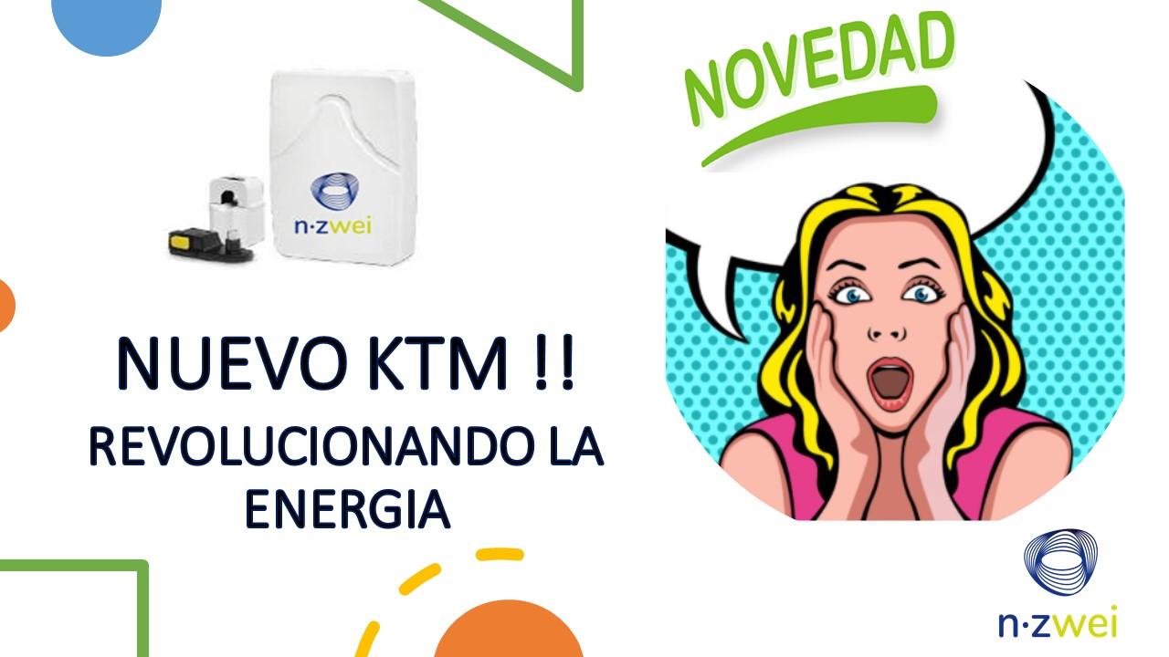 ANUNCIO KTM
